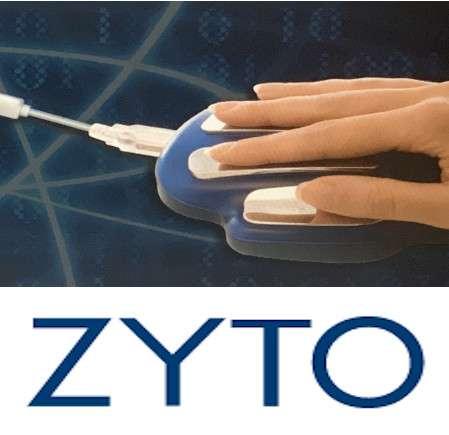 Zyto Photo